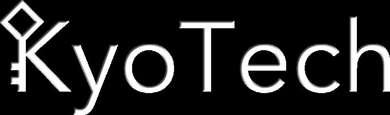 KyoTech - KyoTech - Website Design, Hosting, & Management